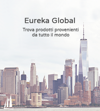 Eureka Global